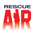 Rescue Air Systems, Inc.